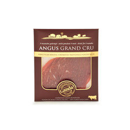 Angus rundvlees Grand Cru