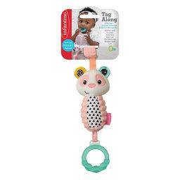 Speelgoed | Baby | Panda