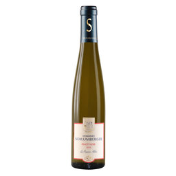 Schlumberger Pinot Noir 2018