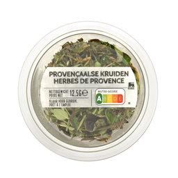 Melange | Epices provencal | 12.5g