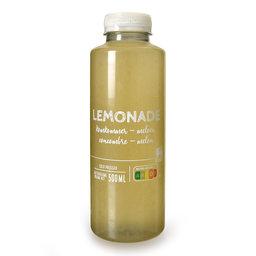 Limonade   Comcombre