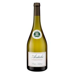 Chardonnay d'Ardèche L. Latour | 2018 | Blanc
