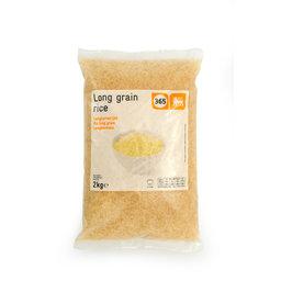 Rijst | Langkorrel