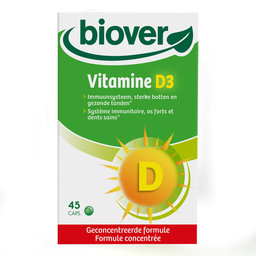 Vitamine | D3