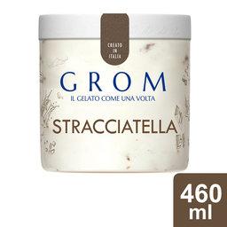 Ijs Pint | Straciatella | 460 ml