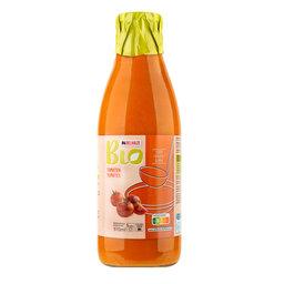 Soep   Velouté   Tomaten   Bio