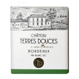 Château Terres Douces BL