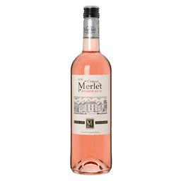 Château Merlet 19 RS