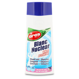 Super activator | Blanc nuclear
