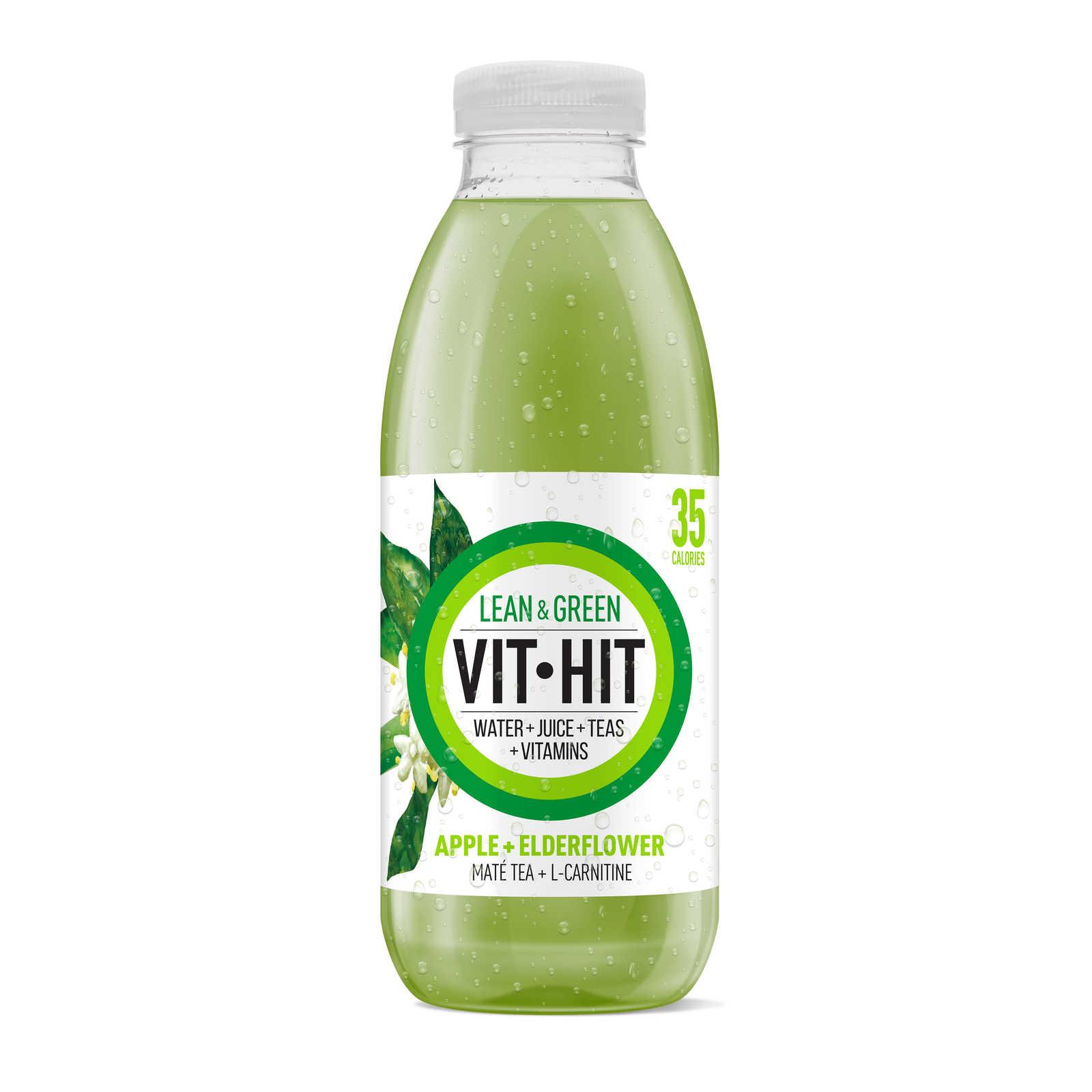 Vithit