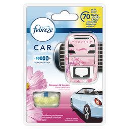 Car3   Blossom   starterkit