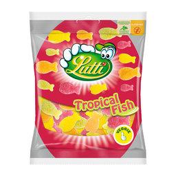 Bonbons | Tropical Fish