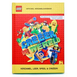 Albums Lego   NL