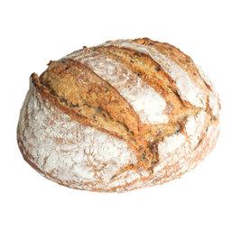 7 granenbrood   Bio