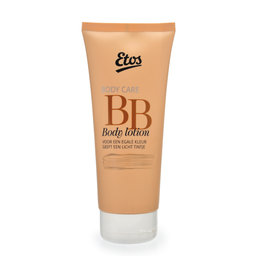 BB | Bodylotion