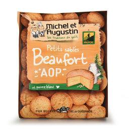 Biscuit   Beaufort