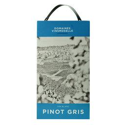 Pinot Gris 2020