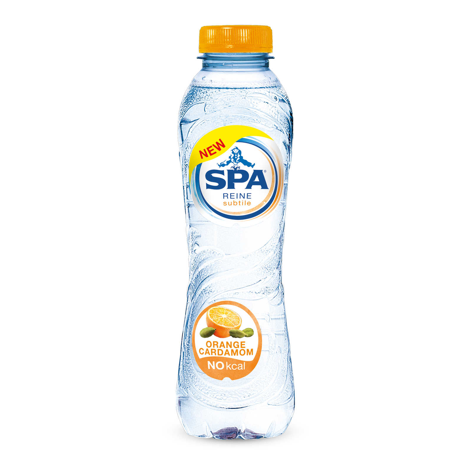 Spa-Touch