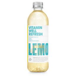 Refresh | Lemonade | Kiwi