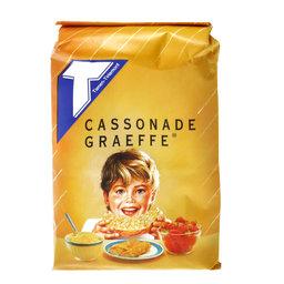 Cassonade