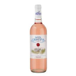 Santa Cristina   2020   Rosé