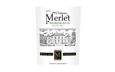 France - Frankrijk-Bordeaux