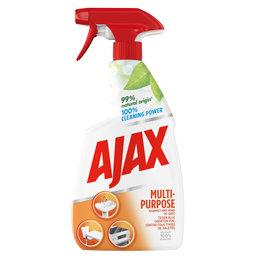 Spray   Multi   Plant based