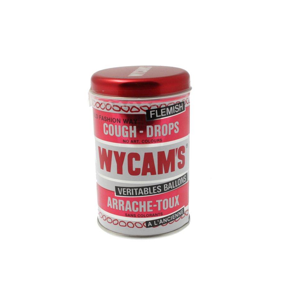 Wycam's