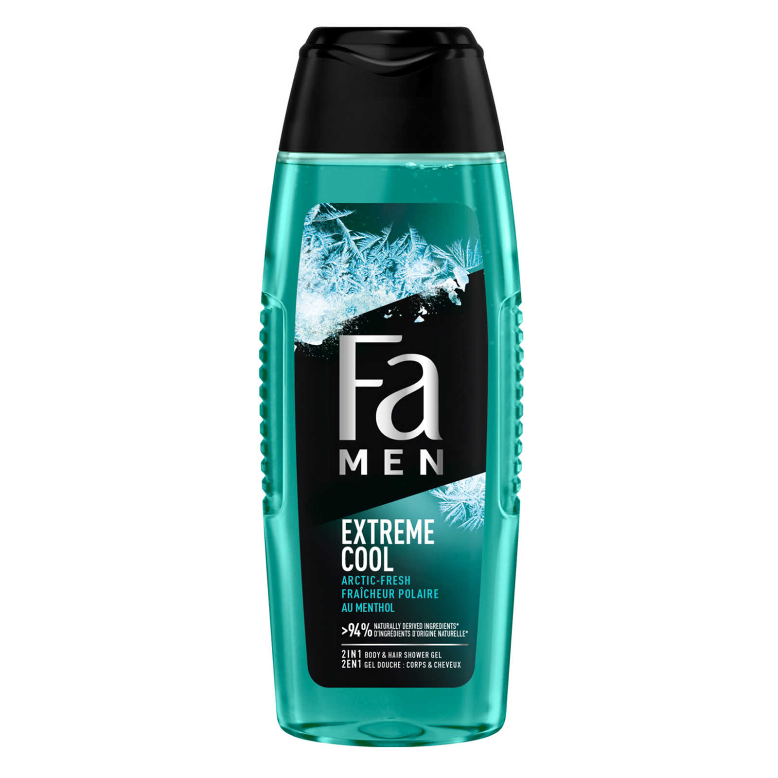 Fa-Men
