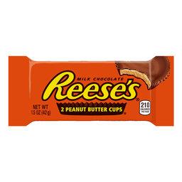 Chocolat | Beurre de cacahuète