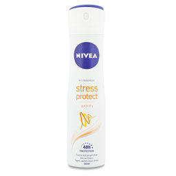 Spray | Stress Protect | 150ml