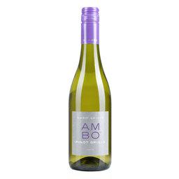 Ambo Pinot Grigiot Friulli 2020 Blanc