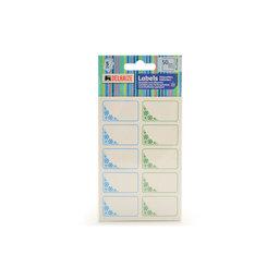 Etiketten | Diepvries | 35 mm x 21 mm