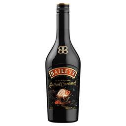 Baileys | Salted Caramel | 70cl