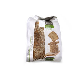 Brood | Equiform | Meergranen | Glutenvrij
