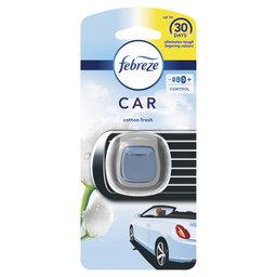 Car Clip   Cotton