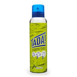 Kreuk -en geurverwijderaar |Spray