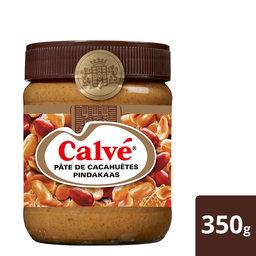 Pâte de cacahuètes | Original | 350 g