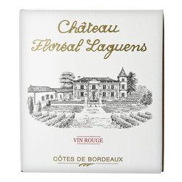 Château Floreal Laguens