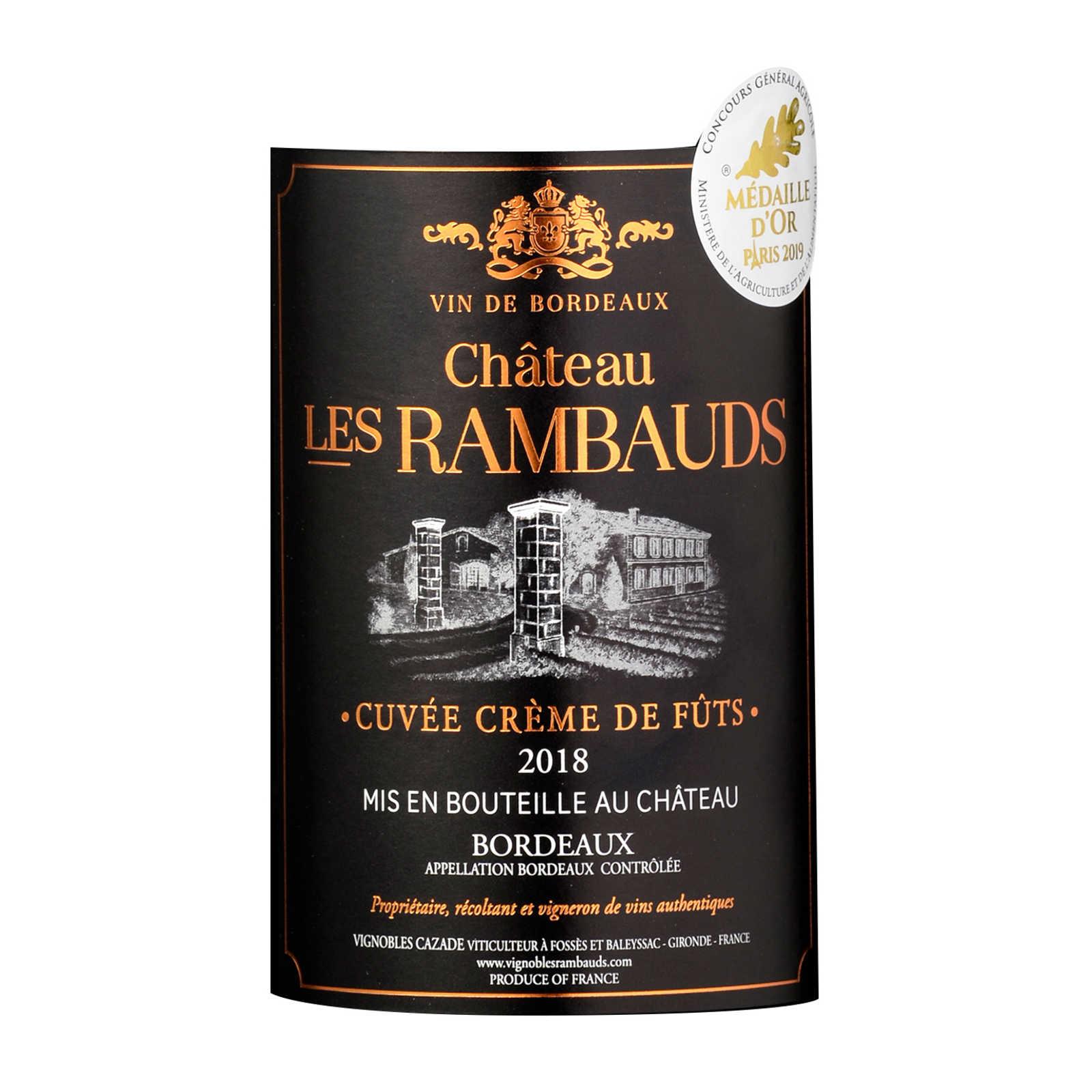 France - Frankrijk-Bordeaux - Bordeaux