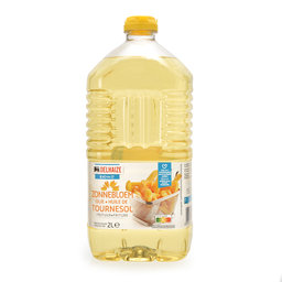 Olie   Frituur   Superieur