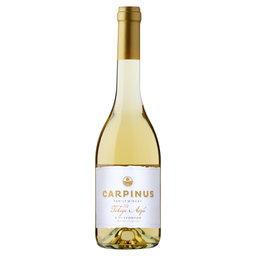 Carpinus Tokaji Aszù 5 Puttonyos | 2013 | Blanc