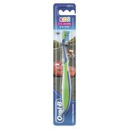 Tandenborstel | Kind | 3-5 jaar