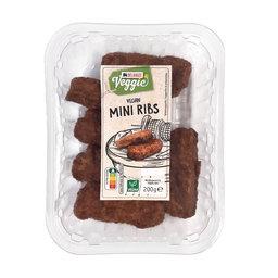 Vegan   Rib
