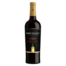 Private Selection Bourbon Barrel CS 2019 Rouge