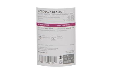 France - Frankrijk-Bordeaux - Bordeaux AC
