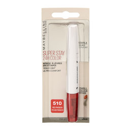 Lippenbalsam | Superstar | Red Passion |24h| 510