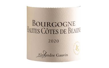 France - Frankijk-Bourgogne