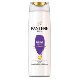 Shampoo | Sheer Volume | 250ml
