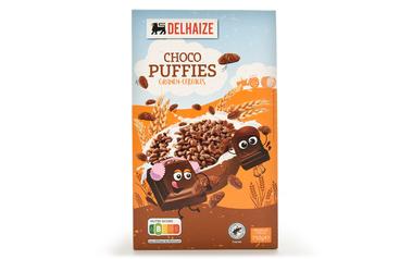 Delhaize-Kids